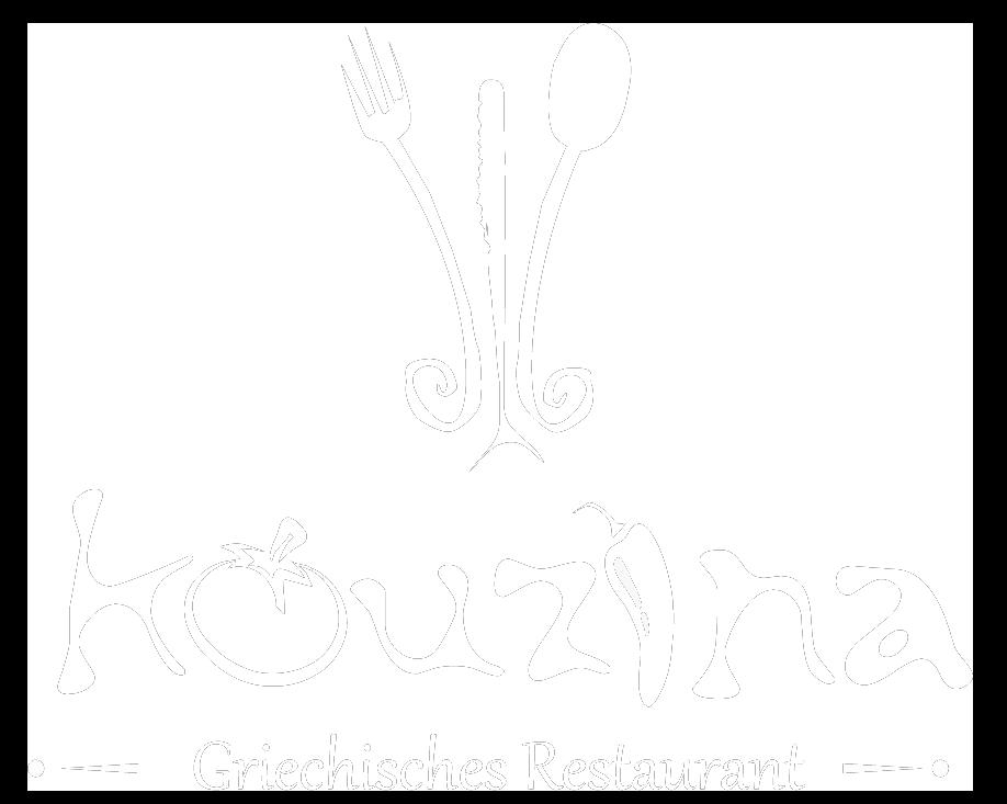 Restaurant Kouzina Logo