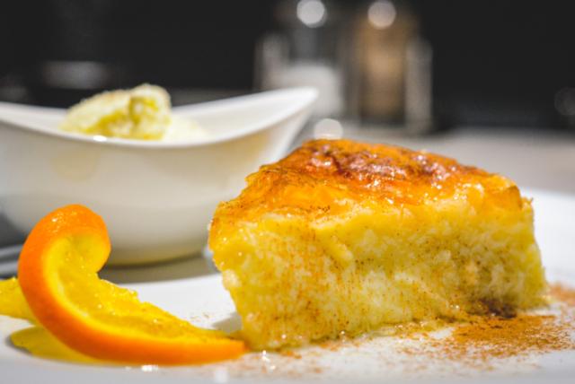 Kouzina-Desserts-1