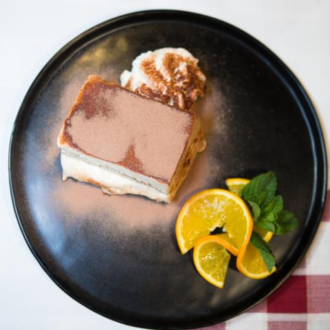 Kouzina-Desserts-8